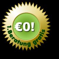 0EURO-1.Beratung-gratis_Button